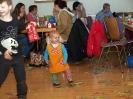 Kinderfasching 2018JG_UPLOAD_IMAGENAME_SEPARATOR43
