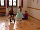 Kinderfasching 2018JG_UPLOAD_IMAGENAME_SEPARATOR9