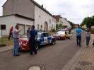 Rally TrifelsJG_UPLOAD_IMAGENAME_SEPARATOR18