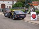 Rally TrifelsJG_UPLOAD_IMAGENAME_SEPARATOR22