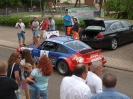 Rally TrifelsJG_UPLOAD_IMAGENAME_SEPARATOR27