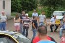 Rally TrifelsJG_UPLOAD_IMAGENAME_SEPARATOR2