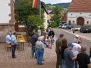 Rally TrifelsJG_UPLOAD_IMAGENAME_SEPARATOR30