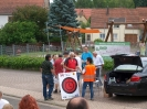 Rally TrifelsJG_UPLOAD_IMAGENAME_SEPARATOR31