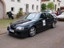 Rally TrifelsJG_UPLOAD_IMAGENAME_SEPARATOR33