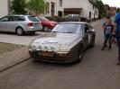 Rally TrifelsJG_UPLOAD_IMAGENAME_SEPARATOR34