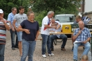 Rally TrifelsJG_UPLOAD_IMAGENAME_SEPARATOR3