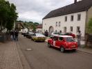 Rally TrifelsJG_UPLOAD_IMAGENAME_SEPARATOR43