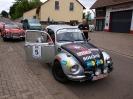 Rally TrifelsJG_UPLOAD_IMAGENAME_SEPARATOR45