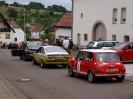 Rally TrifelsJG_UPLOAD_IMAGENAME_SEPARATOR49