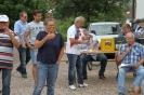 Rally TrifelsJG_UPLOAD_IMAGENAME_SEPARATOR4