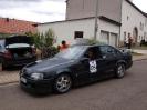 Rally TrifelsJG_UPLOAD_IMAGENAME_SEPARATOR50