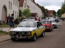Rally TrifelsJG_UPLOAD_IMAGENAME_SEPARATOR55