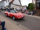 Rallye TrifelsJG_UPLOAD_IMAGENAME_SEPARATOR100