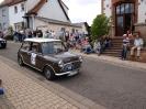 Rallye TrifelsJG_UPLOAD_IMAGENAME_SEPARATOR101