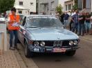 Rallye TrifelsJG_UPLOAD_IMAGENAME_SEPARATOR114