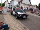 Rallye TrifelsJG_UPLOAD_IMAGENAME_SEPARATOR120