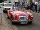 Rallye TrifelsJG_UPLOAD_IMAGENAME_SEPARATOR121