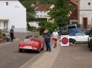 Rallye TrifelsJG_UPLOAD_IMAGENAME_SEPARATOR122