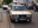 Rallye TrifelsJG_UPLOAD_IMAGENAME_SEPARATOR123