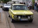 Rallye TrifelsJG_UPLOAD_IMAGENAME_SEPARATOR126