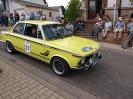 Rallye TrifelsJG_UPLOAD_IMAGENAME_SEPARATOR127