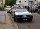 Rallye TrifelsJG_UPLOAD_IMAGENAME_SEPARATOR128