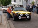 Rallye TrifelsJG_UPLOAD_IMAGENAME_SEPARATOR130