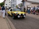 Rallye TrifelsJG_UPLOAD_IMAGENAME_SEPARATOR131