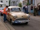 Rallye TrifelsJG_UPLOAD_IMAGENAME_SEPARATOR134