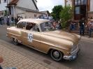 Rallye TrifelsJG_UPLOAD_IMAGENAME_SEPARATOR135