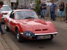Rallye TrifelsJG_UPLOAD_IMAGENAME_SEPARATOR136