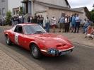 Rallye TrifelsJG_UPLOAD_IMAGENAME_SEPARATOR137