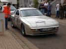 Rallye TrifelsJG_UPLOAD_IMAGENAME_SEPARATOR138