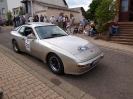 Rallye TrifelsJG_UPLOAD_IMAGENAME_SEPARATOR139