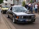 Rallye TrifelsJG_UPLOAD_IMAGENAME_SEPARATOR140