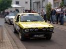 Rallye TrifelsJG_UPLOAD_IMAGENAME_SEPARATOR141