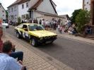 Rallye TrifelsJG_UPLOAD_IMAGENAME_SEPARATOR142