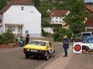 Rallye TrifelsJG_UPLOAD_IMAGENAME_SEPARATOR143
