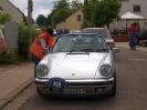 Rallye TrifelsJG_UPLOAD_IMAGENAME_SEPARATOR144
