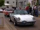 Rallye TrifelsJG_UPLOAD_IMAGENAME_SEPARATOR145