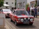 Rallye TrifelsJG_UPLOAD_IMAGENAME_SEPARATOR146