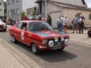 Rallye TrifelsJG_UPLOAD_IMAGENAME_SEPARATOR147