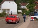 Rallye TrifelsJG_UPLOAD_IMAGENAME_SEPARATOR148
