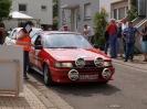 Rallye TrifelsJG_UPLOAD_IMAGENAME_SEPARATOR149