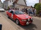 Rallye TrifelsJG_UPLOAD_IMAGENAME_SEPARATOR150