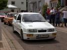 Rallye TrifelsJG_UPLOAD_IMAGENAME_SEPARATOR151