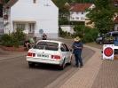 Rallye TrifelsJG_UPLOAD_IMAGENAME_SEPARATOR152