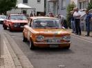 Rallye TrifelsJG_UPLOAD_IMAGENAME_SEPARATOR153