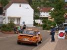 Rallye TrifelsJG_UPLOAD_IMAGENAME_SEPARATOR155